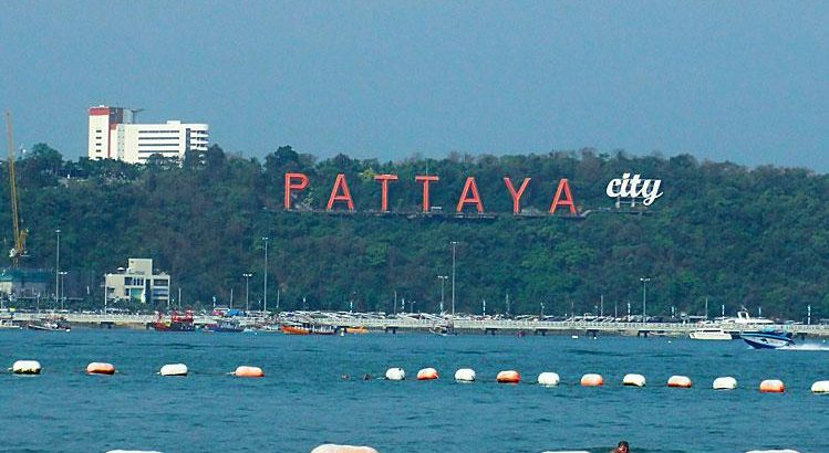 south-pattaya
