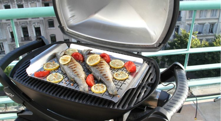 barbecue_electrique_grill