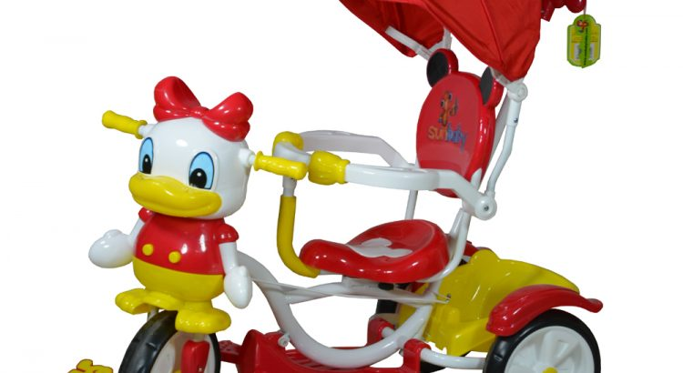 comparatif-tricycle